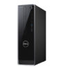 9781_pc_dell_inspiron_3250st_5pcdw1