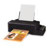 Product-Categories_For-Home-Printers-InkJet-L120_RT_Angle