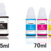 features-gi-790-ink-bottles