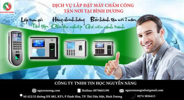 lap-dat-may-cham-cong-tai-binh-duong