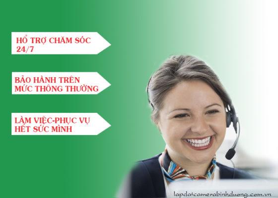 dich-vu-sua-may-in-tai-nha-chuyen-nghiep